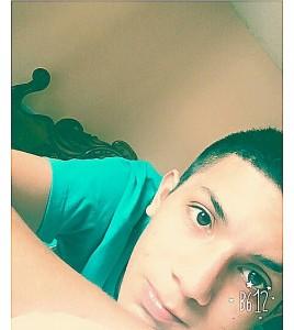 IMG_20151125_165535_948